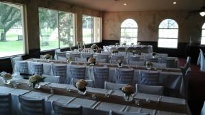 wedding 7-25 1