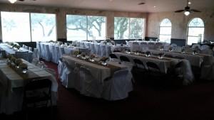 wedding 7-25 2