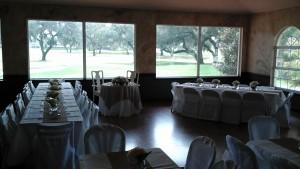 wedding 7-25